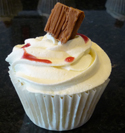 99 Flake Cupcakes - Everyday Choice